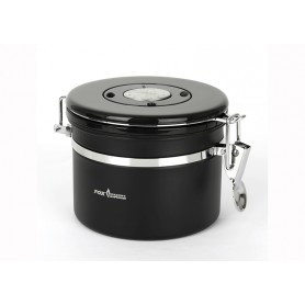 Boîte à Café ou Thé Fox Cookware Coffee Tea Storage 860ml