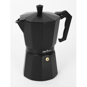 Cafetière Fox Cookware Coffe Marker 300ml