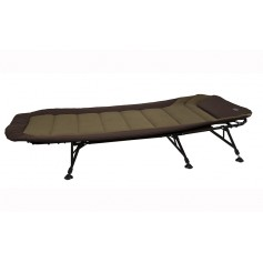 Bedchair Fox EOS 3 Bed