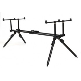 Rod Pod Fox Horizon Duo 3 Cannes