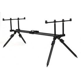 Rod Pod Fox Horizon Duo 4 Cannes