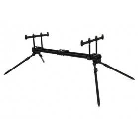 Rod Pod Fox Ranger MK2 4 Cannes