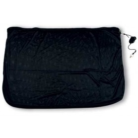 Sac de Conservation Fox Royale