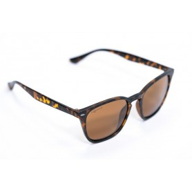 Lunettes Korda Shoredicth Tortoise Shell Brown