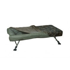 Matelas de Réception Fox Carpmaster Cradle