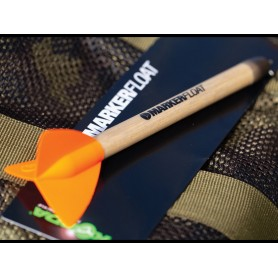 Marqueur Korda SLR Marker Float Small
