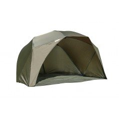 Abri Fox Easy Brolly