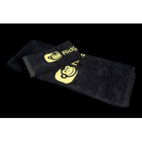 Ridge Monkey Hand & Towel Set (les 2 serviettes)