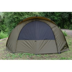 Abri Fox Easy Shelter +