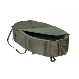 Matelas de Réception New Fox Carpmaster Deluxe XL