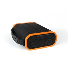 Batterie Fox Halo Power 96K