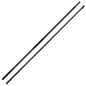 Manche d'Amorçage Fox Baiting Pole 6ft (2.40m en 2 brins)