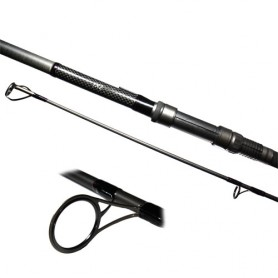 Canne Shimano Tribal TX2 10' 3lbs