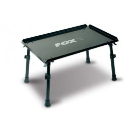 Warrior Bivvy Table Fox