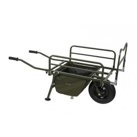 Chariot Fox R Series Barrow PLus