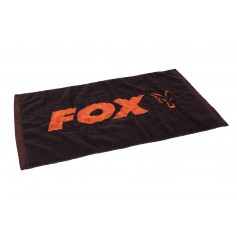 Serviette Fox Towel