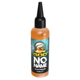 Booster Goo No Name Suprême 115ml
