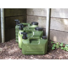 Ridge Monkey Bidon Heavy Duty Water Carrier