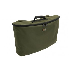 Sac R Series Front Barrow Bag