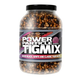 Mainline Power Particle TigMix
