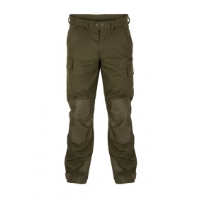 Pantalon Fox Collection HD Green Trouser