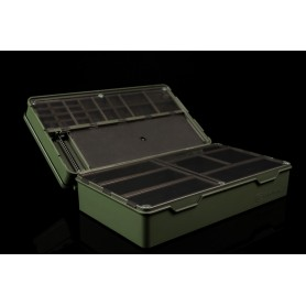 Boîte à Accesoires Ridge Monkey Armoury Tackle Box