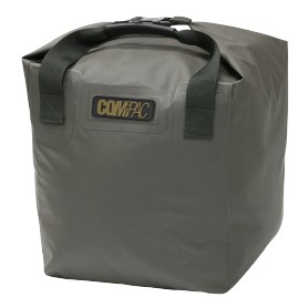 Sac Etanche Korda Compac Dry Bag Small