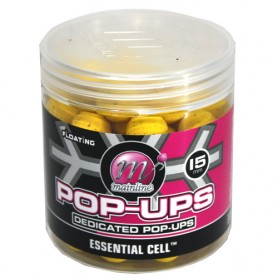 Mainline Pop Ups Essential Cell 15mm