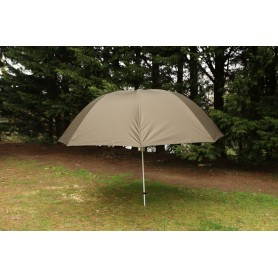 Parapluie Fox 60 Brolly