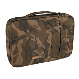 Sacoche Fox Camolite Messenger Bag
