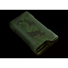 Ridge Monkey Vault C-Smart Wireless Camo 42150 mAh