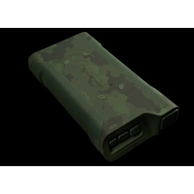 Ridge Monkey Vault C-Smart Wireless Camo 77850 mAh