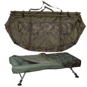 Pack No Kill Fox Carpmaster Cradle XL & STR XL
