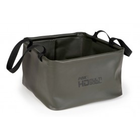 Seau Souple Fox HD Multi Bowls 12L