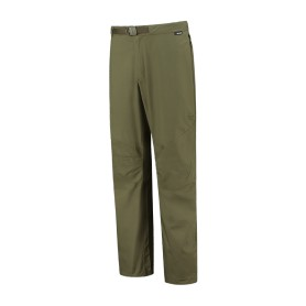 Pantalon Korda Kore Drykore Over Trousers Olive