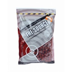 Dumbells Dynamite Baits The Source 14mm 1kg