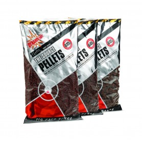 Pellets Dynamite Baits The Source 900g