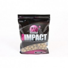 Mainline High Impact Banoffee 1kg