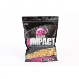 Mainline High Impact Essential IB 1kg