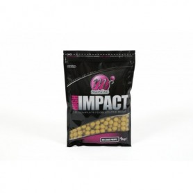 Mainline High Impact High Leakage Pineapple 1kg
