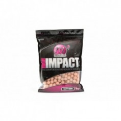 Mainline High Impact Salty Squid 1kg