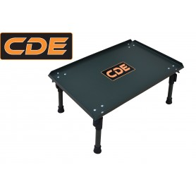 Folding Biwy Table CDE - Size L