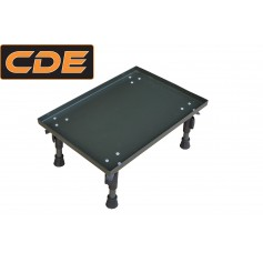 Folding Biwy Table CDE - Size M