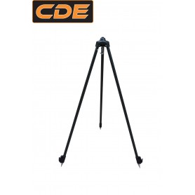 Weigh Sling Tripod CDE