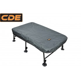 CDE New Line Style Winner Cradle XL 6 Legs Mat