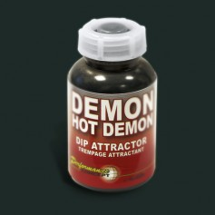 Dip Starbaits Performance Concept Hot Demon 200ml