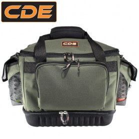 Sac Carryall CDE Compact Line Style