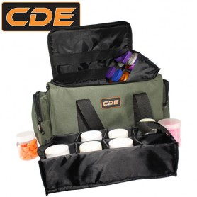 Sac à Booster CDE Dip Box