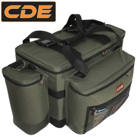 Sac Carryall CDE XL