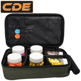 Trousse CDE 6 Pots Dip Bag